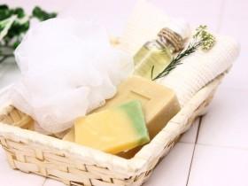 a11 280x210 - 石鹸の匂いがする女性になる方法と香水をつける際の注意点