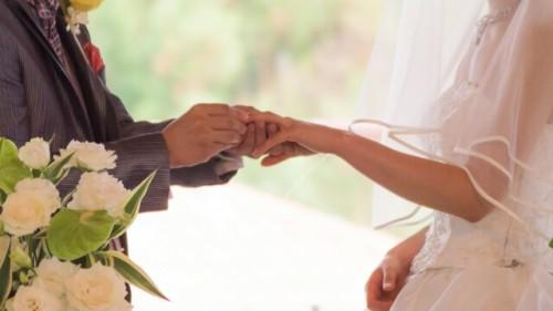 12 500x281 - いとこと結婚したい!法的にはOK? 出産出来る?