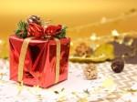 18 150x112 - 付き合っていない男性へのクリスマスプレゼントの予算とおすすめは?