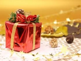18 280x210 - 付き合っていない男性へのクリスマスプレゼントの予算とおすすめは?