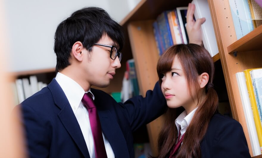 1a15 - 元彼に新しい彼女が出来ても復縁出来る?復縁のきっかけを作る5つの方法!