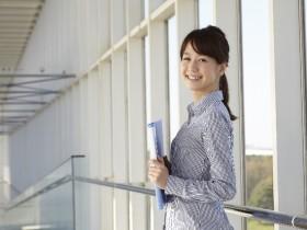 1 280x210 - デキる女はここが違う!仕事が出来る女性の特徴4つ