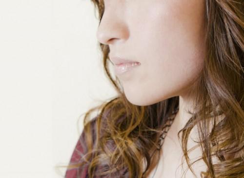 1a2 500x365 - 恋心それとも下心?顎やほっぺを触る男性心理の見極め方