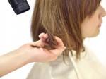 12 150x112 - 失恋したときに女性が髪を切る理由と驚くべき効果