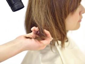 12 280x210 - 失恋したときに女性が髪を切る理由と驚くべき効果