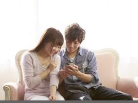 1a10 280x210 - 好きな人を家デートに誘うオススメ口実と遊ぶ際の注意点