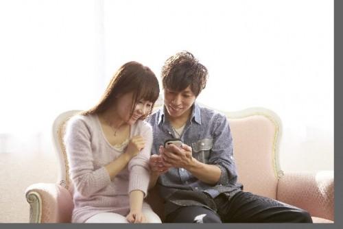 1a10 500x334 - 好きな人を家デートに誘うオススメ口実と遊ぶ際の注意点