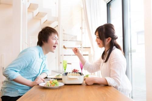 1a5 500x333 - 同棲中の彼氏と食事の好みが合わない時の対処法!妥協するべき?皆はどうしてるの?