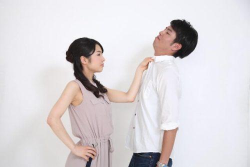 0 1 500x334 - 無視は精神的DV!彼氏と音信不通で苦しい時にするべき4つの行動