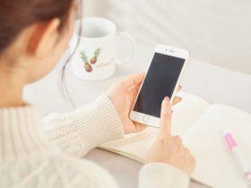 4 1 1 280x210 - 「別れてほしい」 とLINEメッセージで言われた時の返信の仕方と対処法