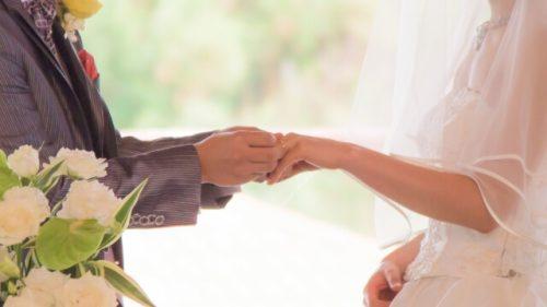1 1 3 500x281 - 「 いきなり結婚」のメリットとデメリット|賢い選択?それとも浅慮?