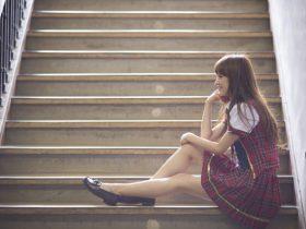 1 1 4 280x210 - 【2017年】】男ウケするスカートの長さはコレ!ミニをおすすめ出来ない理由