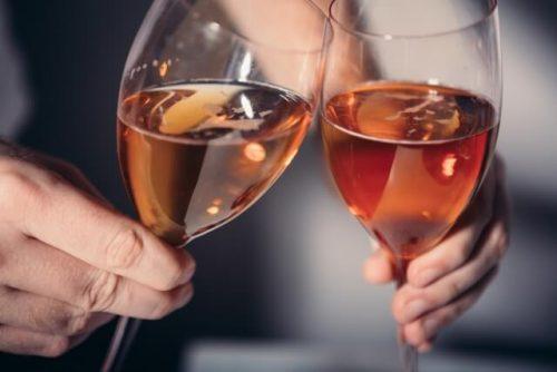 1 1 6 500x334 - サシ飲み初デートで気をつけたい注意点!男性をがっかりさせないためには?