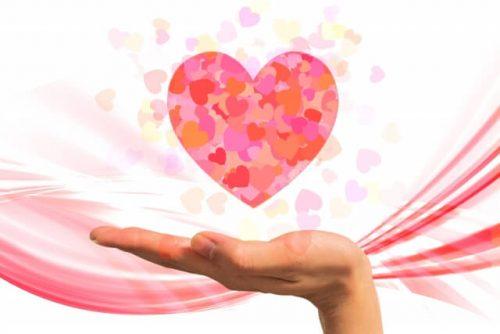 1 1 13 500x334 - バレンタインのお家デート!彼氏と二人っきりでとびっきりのサプライズで盛り上がる方法