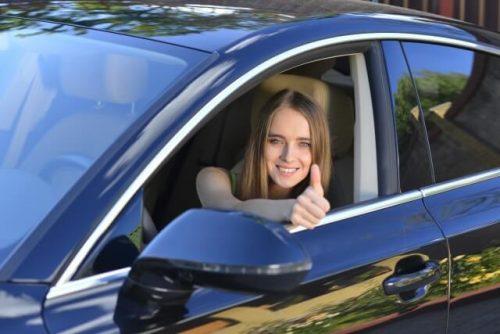 1 1 12 500x334 - 夏のドライブデートにおすすめの持ち物と女性の服装|ミニスカートはNG?