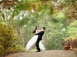 1 2 150x112 - 親に言いづらい!プロポーズされたことを親に切り出す方法と話すタイミング