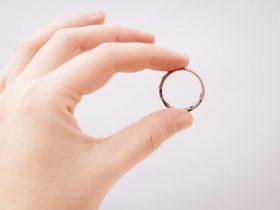 11 1 280x210 - 彼氏の指のサイズをこっそり調べる5つの方法とサイズを図る際の注意点