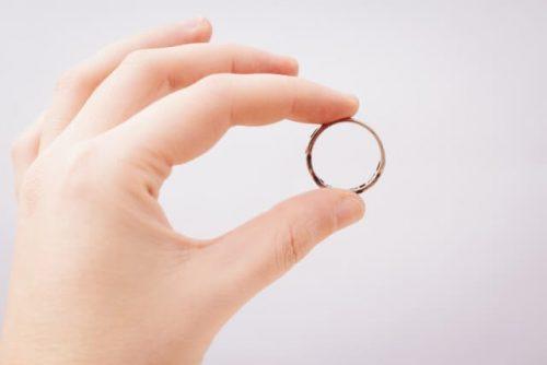 11 1 500x334 - 彼氏の指のサイズをこっそり調べる5つの方法とサイズを図る際の注意点