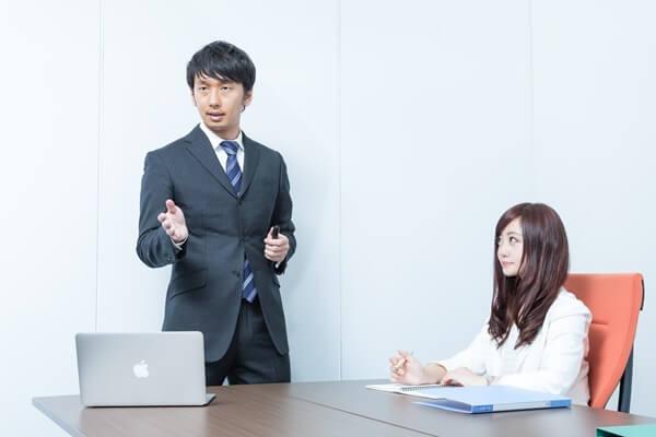 1 2 - 韓国人にモテる女性の特徴5つ|どんな日本人女性が好みなの?