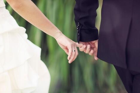 11 6 - 「ずっと一緒にいたい」と言った彼氏の心理5つ|本音?それともプロポーズ?