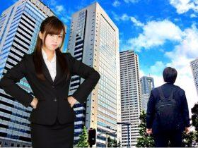 2 1 3 280x210 - イライラする職場のかまってちゃん女を角を立てずに撃退する方法