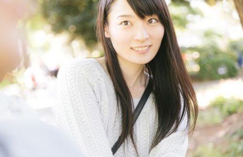 1 1 2 500x324 - アメリカ人にモテる日本女性の特徴5つ|伝統的な日本人女性が好き?