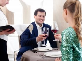 1 1 6 280x210 - 職場の既婚男性が独身女性を食事に誘う心理と角を立てない対処法