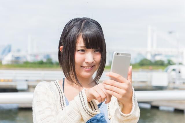 2 1 7 - インスタ(Instagram)で好きな人と急接近したい!SNSを利用した賢いアピール方法とは?