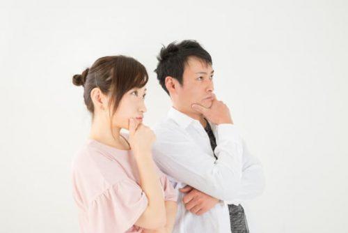 2 1 8 500x334 - 彼氏は忙しい自営業者|彼女としてどうすれば?結婚はするべき?