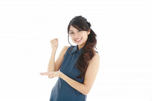1 1 3 500x334 - モイスモアセラム美容液は敏感肌でも大丈夫?カサカサ肌への効果と利用者の口コミを検証!