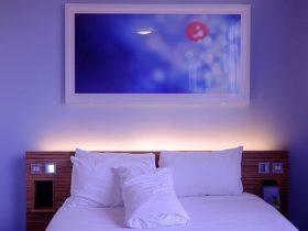 11 4 280x210 - 女性からホテルに誘う自然な誘い方と例文|好感度をアップさせ、キュンとさせるには?
