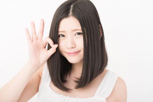 11 7 500x334 - すっぴん地肌(湯シャン専用ローション)の効果と利用者の口コミを調査!