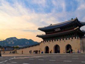 2 1 10 280x210 - 韓国人にモテる女性の特徴5つ|どんな日本人女性が好みなの?