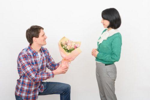 2 1 11 500x334 - 「子供が欲しい」と彼女に言う男性心理4つ|遠回しでプロポーズしてるの?