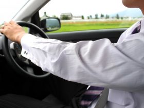 2 1 4 280x210 - 職場の男性に「車で送るよ」と言われた!彼の心理は?もしかして脈あり?