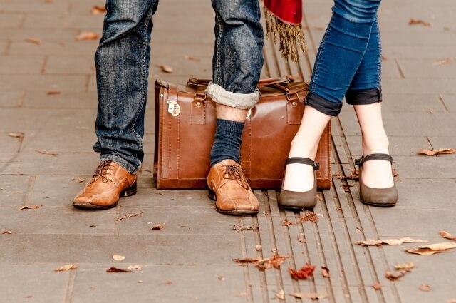 2 1 9 - 海外遠距離経験者が語る!遠距離恋愛で長続きする5つのコツ