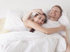 11 3 280x210 - 彼氏が腕枕をしたがる心理5つ 愛情?甘えん坊?男心?