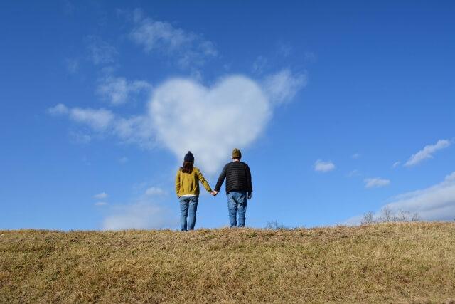 11 - 結婚前提で同棲して別れた元カレと復縁する方法