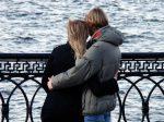 2 1 11 150x112 - 「好き」と「愛情」は何が違うの?違いと見分け方をわかりやすく!