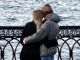 2 1 11 280x210 - 「好き」と「愛情」は何が違うの?違いと見分け方をわかりやすく!