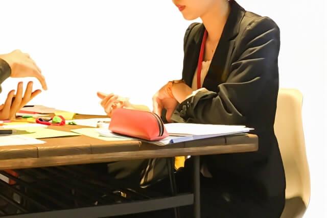 2 1 9 - 才色兼備の慶応大学女子の特徴とコーデ!高嶺の花と思われてる?