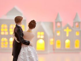 1 1 10 280x210 - 外国人の彼氏と結婚したいのに親に反対された…親の説得の仕方を考察