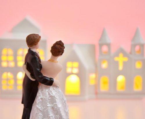 1 1 10 500x412 - 外国人の彼氏と結婚したいのに親に反対された…親の説得の仕方を考察