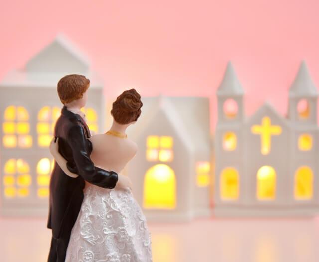 1 1 10 - 彼氏の年収を聞く自然な会話術4つ!結婚を意識した男性にはコレで探ろう!