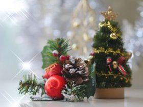 1 1 280x210 - 2017年|年上彼氏へのクリスマスプレゼントの予算とおすすめは?