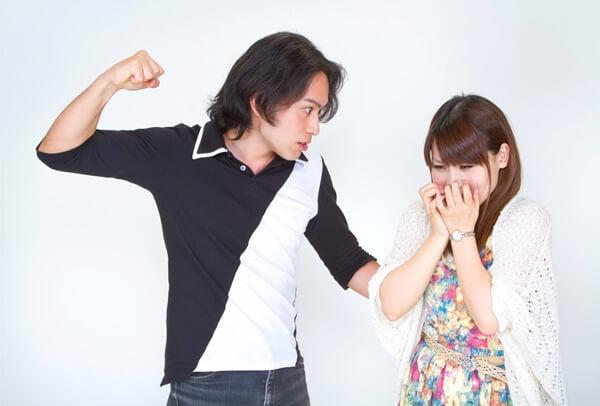 1 1 3 - 「頭が悪い女」と男性から思われる女性の特徴4つ
