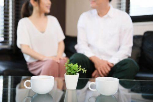 1 1 5 500x334 - 結婚してるのに好きな人が出来たらどうすればいい?今すぐあなたがするべき対処法!