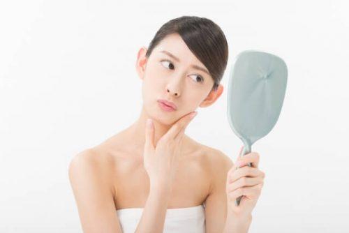 1 1 6 500x334 - モイスモアセラム美容液は敏感肌でも大丈夫?カサカサ肌への効果と利用者の口コミを検証!