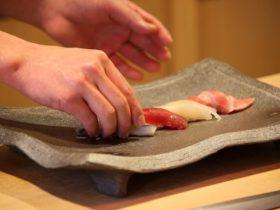 1 1 7 280x210 - 寿司デートの女子のマナーと食べ方の注意点!思いっきり楽しむためのポイントとは?