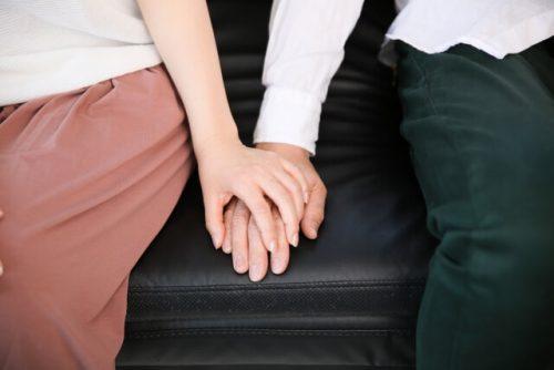 1 1 3 500x334 - バレンタインのお家デート!彼氏と二人っきりでとびっきりのサプライズで盛り上がる方法